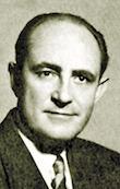 Galíndez Suárez
