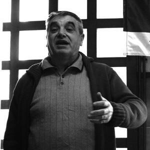 Gutiérrez-Álvarez