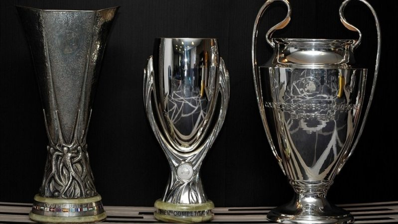 Image Result For Europa League Draw