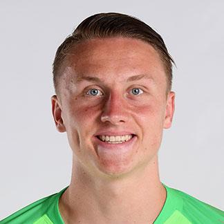 Marcin Bulka