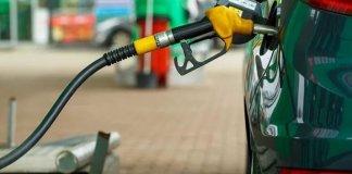 Ankara BP benzin ve motorin fiyatları düştü güncel pompa fiyatları-2020