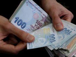Emeklinin zam talebi ne? Türkiye Emekliler Derneği temmuz zammı öncesi açıkladı