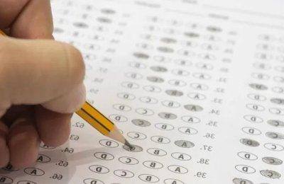 LGS yüzdelik dilimleri taban puanları LGS nitelikli okullar 2020 MEB