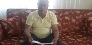 Mersin'de emekli astsubay dolandırıcıların 'Kredi' oyununa geldi