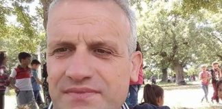 Sakarya'da öğretmen sokakta yürürken kalp krizi geçirip öldü