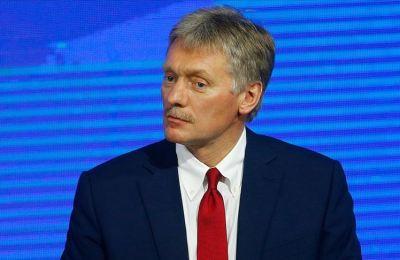 Rusya, İngiltere'nin 'Kovid-19 aşısı' ve 'seçime müdahale' suçlamasını reddetti