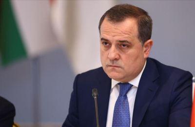 Türkiye, kötü günde Azerbaycan'ın yanında oldu