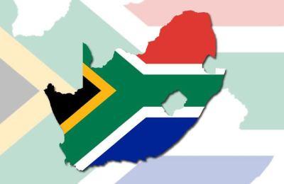 Güney Afrika Cumhuriyeti'nden Zimbabve'ye 'insan hakları ihlali' uyarısı