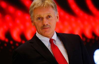 Rusya, Belarus'a destek sağlamasına şimdilik gerek olmadığını açıkladı