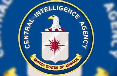 ABD, eski CIA çalışanını 'Çin'e gizli bilgi verdiği' suçlamasıyla gözaltına aldı