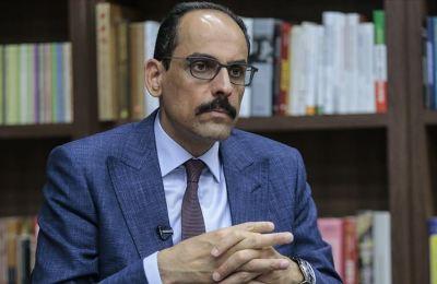 Azerbaycan herhangi bir saldırıya uğrarsa Türkiye Azerbaycan'ın yanında olmaya devam edecek