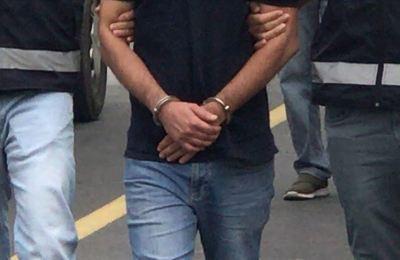 Başhekim ve güvenlik görevlisine saldıran 2 hasta yakını tutuklandı