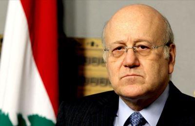 Hariri davasında sanık bir grup değil, bireylerdir