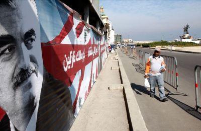 Hariri suikastı davasında karar açıklandı