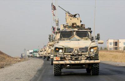 Orta Doğu'da büyük güçler rekabeti ve partnerlik stratejisi