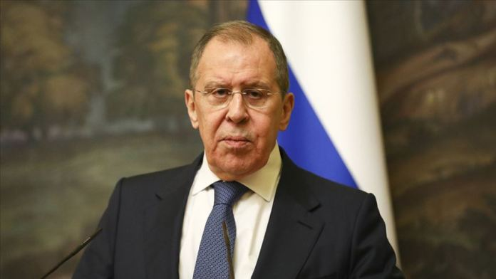 Rusya, Azerbaycan ve Ermenistan'a Moskova'da görüşmeyi teklif etti