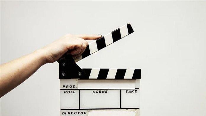 Sinema Sektörünün Desteklenmesi Yönetmeliği'nde değişiklik