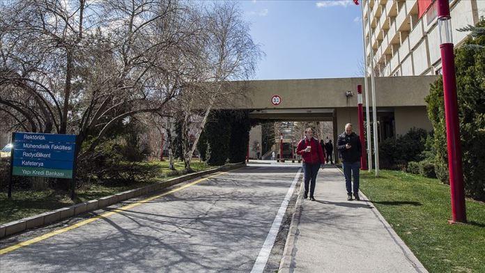 ODTÜ URAP, Türk üniversitelerinin karnelerini açıkladı