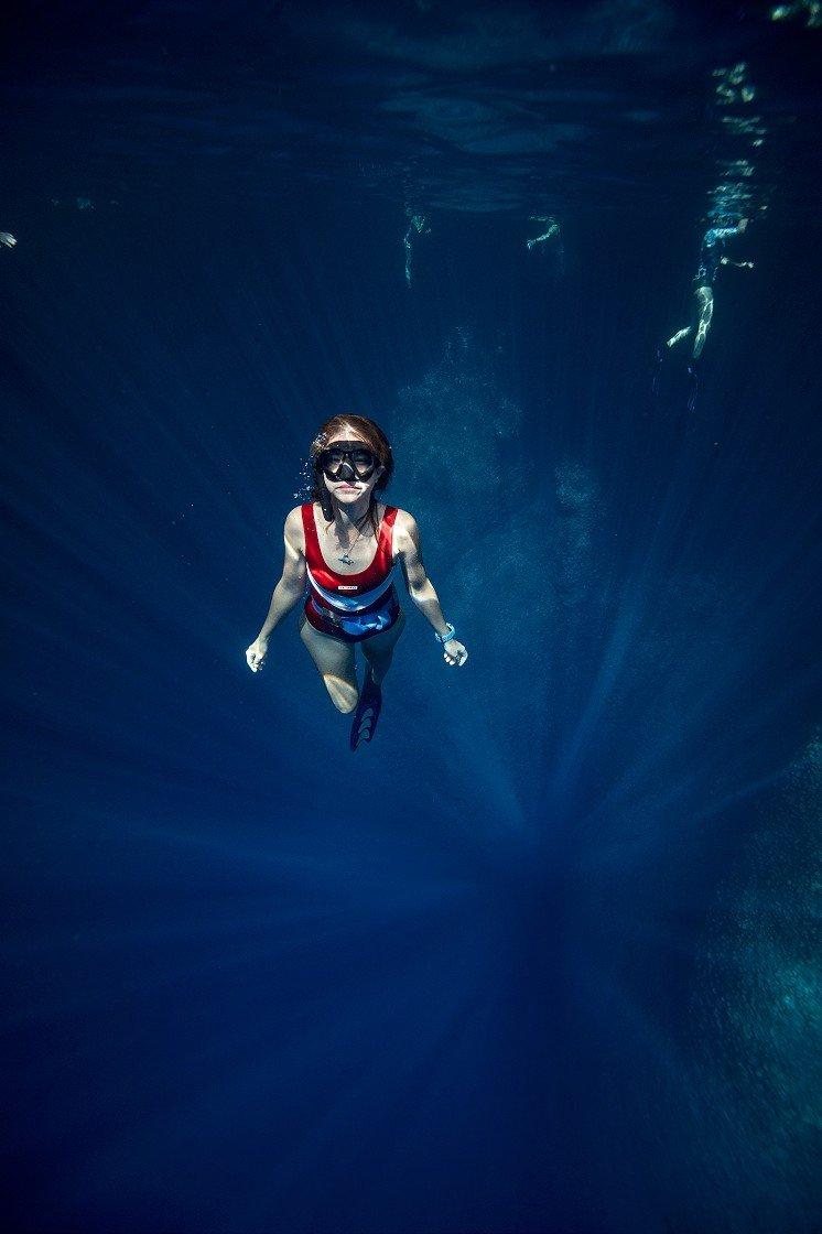 1601978130 682 deep water solo tutkunlarinin yeni adresi suluada