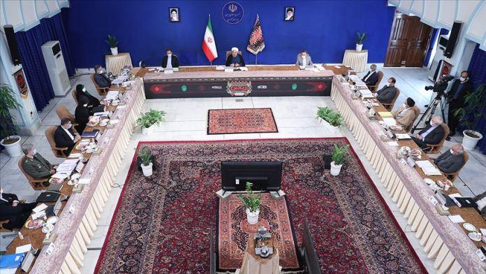 İran yönetiminin Dağlık Karabağ konusundaki tutumu ne?