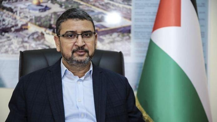 Hamas'tan Filistinli liderleri 'nankörlükle' suçlayan Suudi Prens'e tepki