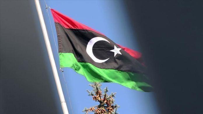 Libya hükümeti Berlin Konferansı kararlarına bağlı olduğunu açıkladı