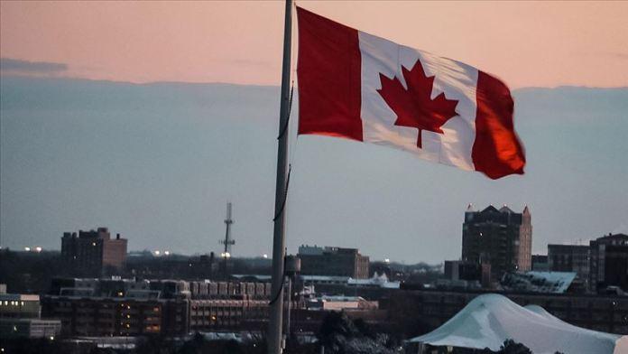 Kanada'daki Türk toplumundan hükümete 'Dağlık Karabağ' çağrısı