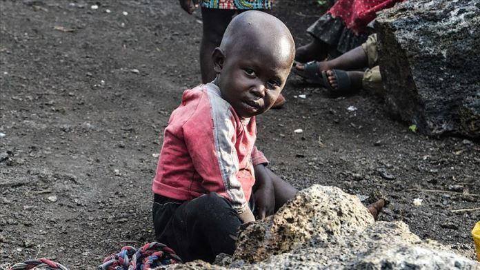 Boğaziçi Üniversitesinden araştırmacılar Afrika'da yoksullukla mücadele için çalışacak