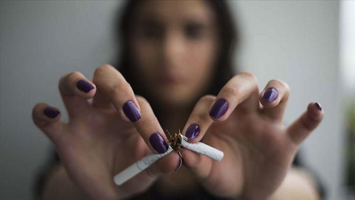 Avustralya sigara kullanımını tamamen ortadan kaldırmayı hedefliyor