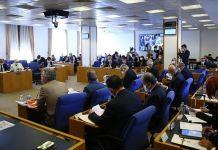CHP'nin gazeteci kökenli milletvekilleri, yıpranma hakkı kapsamının genişletilmesini istedi
