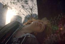 'Hayaletler' Varşova Film Festivali'nden ödülle döndü