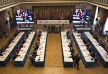 CHP'den 'Bütçe görüşmeleri Kovid-19 nedeniyle canlı yayınlansın' talebi
