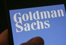 Goldman Sachs '1MDB' yolsuzluğu soruşturmaları için 2,9 milyar dolar ödeyecek