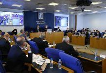 İstihdam teşvikine ilişkin kanun teklifi TBMM Plan ve Bütçe Komisyonunda