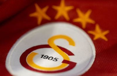 Galatasaray Kulübü Divan Kurulu toplantısı 'olaylı' sona erdi
