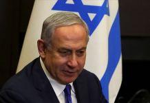 İsrail, BAE'nin milyarlarca dolarını kazanmak için zamanla yarışıyor