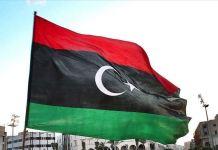 Libya'nın Terhune kentindeki aileler kaçırılan çocuklarının akıbetini öğrenmek istiyor