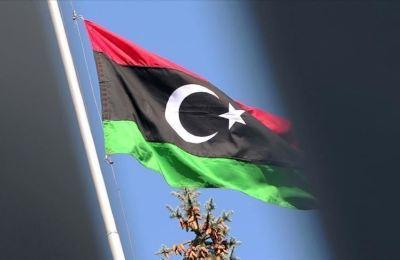 Libya Devlet Konseyi, Fransa'ya tepki olarak Total firmasıyla yapılan petrol anlaşmasının iptalini istedi