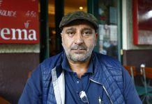 Almanya'da restoran ve kafe sahipleri salgının getirdiği belirsizlikten şikayet ediyor