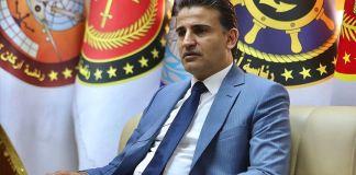 Libyalı yetkililer: Cenevre'de varılan ateşkes Türkiye ile imzalanan askeri anlaşmaları etkilemeyecek