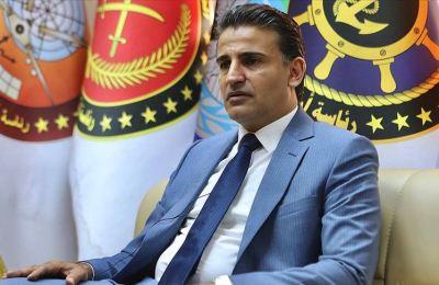 'Cenevre'de varılan ateşkes Türkiye ile imzalanan askeri anlaşmaları etkilemeyecek'