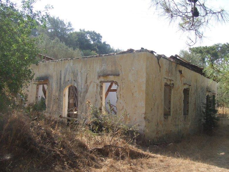 1603790996 430 namik kemalin rodosta yaptirdigi cami ve mektepler yok edildi