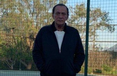 ÇAKICI'DAN  17 yıl hapis cezası ile ilgili Açıklama