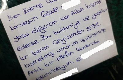 Uzunköprülü Gözde, çeyizi için hazırladığı battaniye ve yastıkları İzmir'e gönderdi