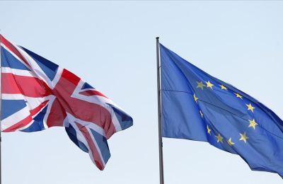 AB ve İngiltere arasındaki müzakerelerde 'çok ciddi farklılıklar' devam ediyor