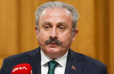 Tarihin trajik bir sayfası Azerbaycan için zaferle kapandı