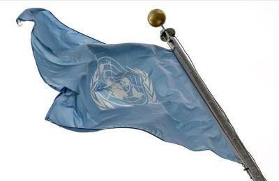 BM'den İsrail'e 'Halebi'yi derhal serbest bırakın' çağrısı