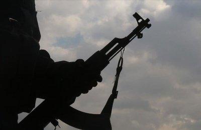HDP teşkilatının PKK ile şifreli organizasyonu terörist ifadesinde