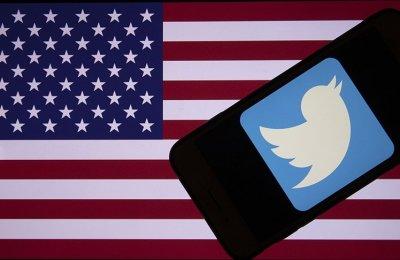 ABD'nin İsrail Büyükelçisi'ne ait Twitter hesabındaki unvanı kısa süreliğine değişti