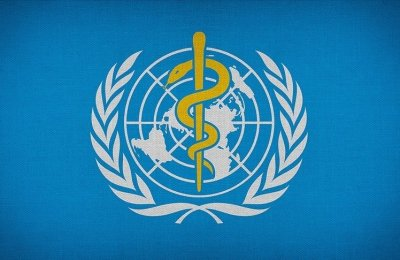 COVAX ile yoksul ülkelere şubatta Kovid-19 aşıları göndermeye başlayabiliriz